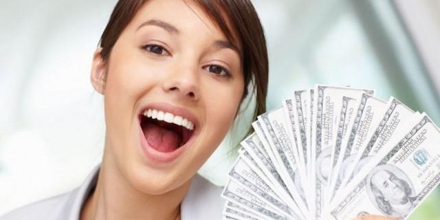 make-money-660x330.jpg