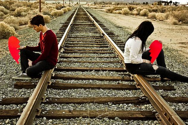 boy-broken-heart-couple-girl-heart-Favim.com-193794.jpg