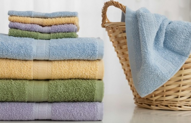 54ffb0af8bcbd-washing-towels-de.jpg