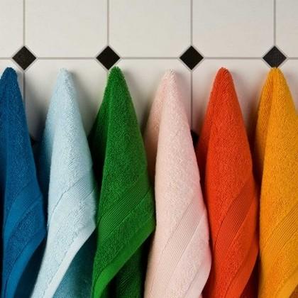 towels4__medium.jpg