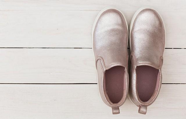 Slip-On-Shoes.jpg