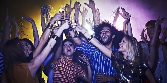 clubbingfrature-image-1050x525.jpg