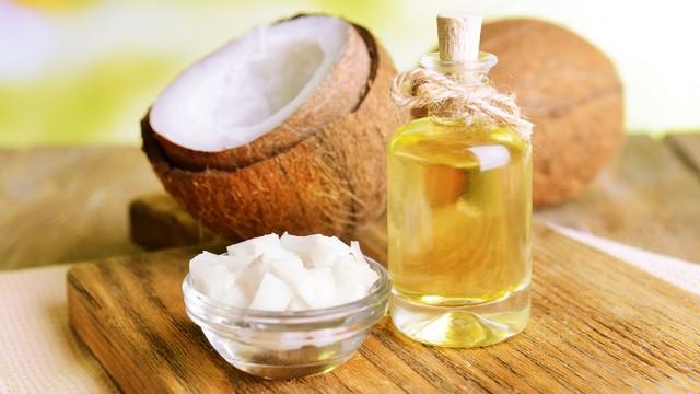 Virgin-Coconut-Oil.jpg