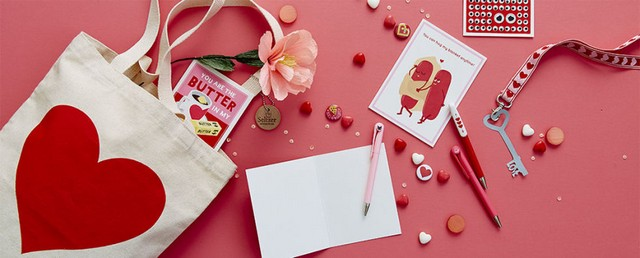 gallery-1452120514-seltzergoods-valentines.jpg