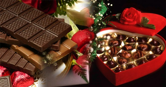 chocolateday-1-8-1-2013.jpg
