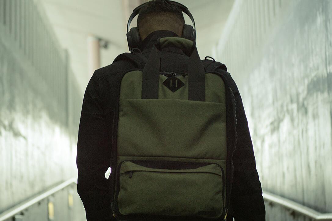 Best-Everyday-Carry-Backpacks-For-Men (1).jpg