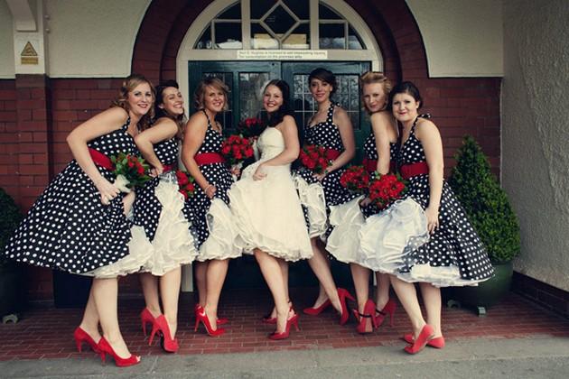 12-Polka-Dots-Bridesmaid-Dresses.jpg