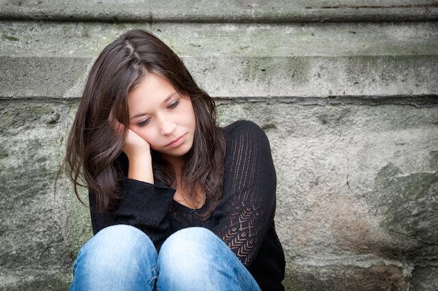 Sad-Girl1.jpg