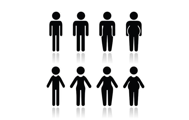 body_types.jpg