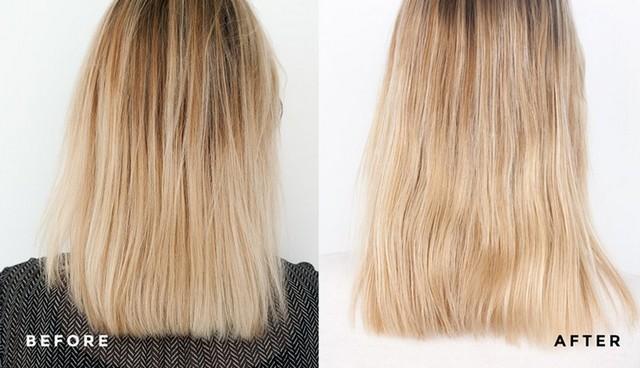 coconut-oil_hair.jpg