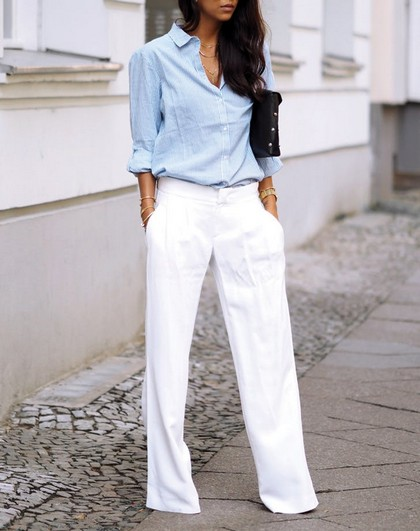 short_fashion_wide_leg.jpg