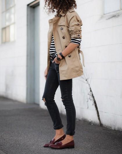 short_fashion_coat.jpg