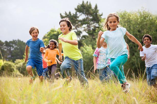 MAIN-children-playing-outside.jpg