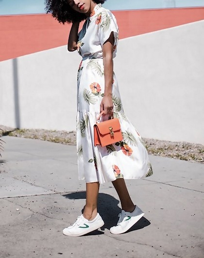 short_fashion_midi.jpg